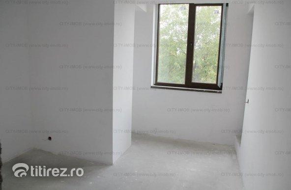 Apartament 4 Camere DACIA / Eminescu