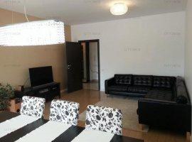 SE VINDE Apartament 3 Camere Ansamblul rezidential Metropolis
