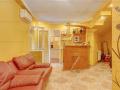 Apartament 4 Camere CENTRUL ISTORIC Bucuresti