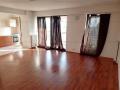 Se vinde apartament 3 camere Central Park
