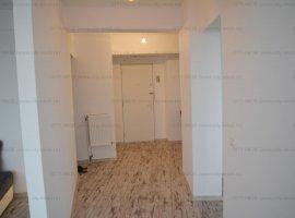 Se vinde apartament 3 camere Cismigiu