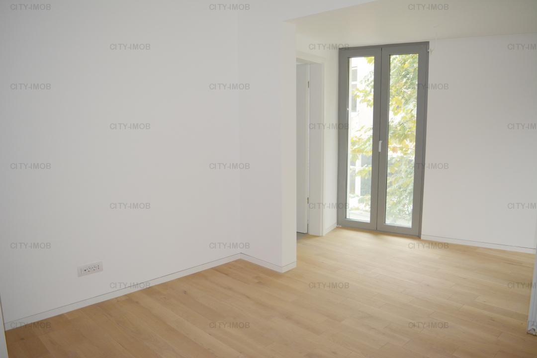 Apartament 3 camere zona Batistei,  UNIVERSITATE,  finisaje de lux