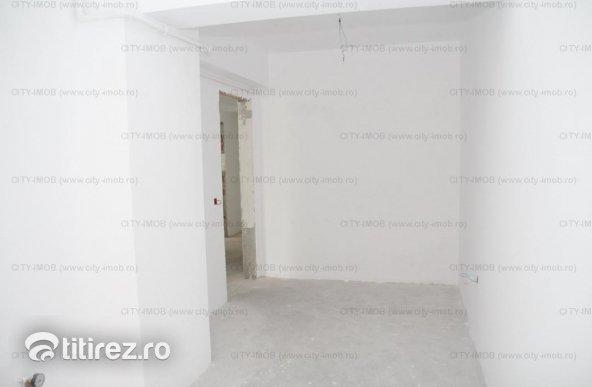 SE VINDE Apartamet 3 camere P din 5, Tei,  Barbu Vacarescu