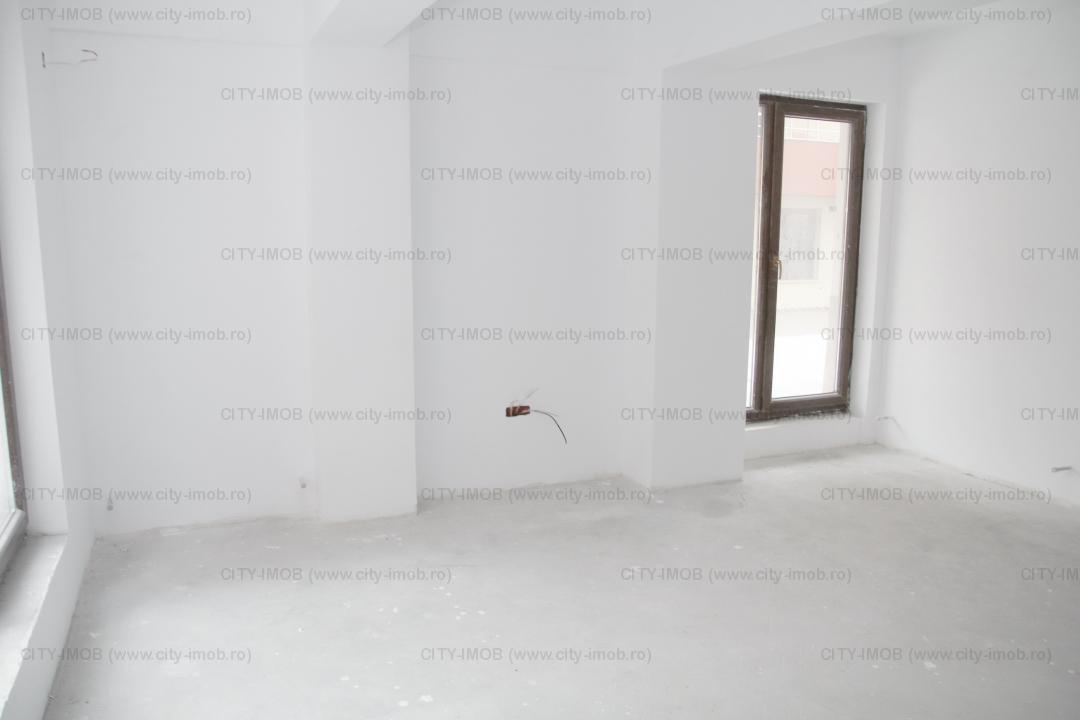 SE VINDE Apartamet 3 camere Tei,  Barbu Vacarescu