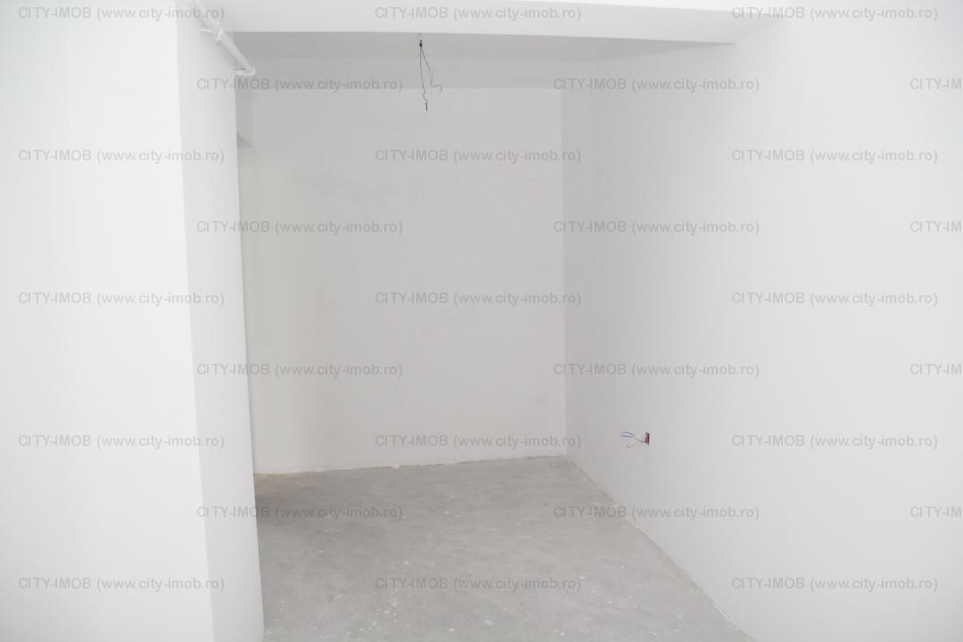 SE VINDE Apartament 3 Camere, Tei, Barbu Vacarescu, bloc nou