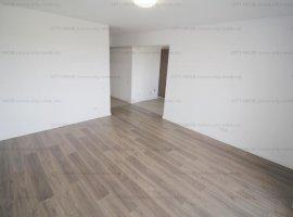 Inchiriere Apartament 2 Camere Baneasa,