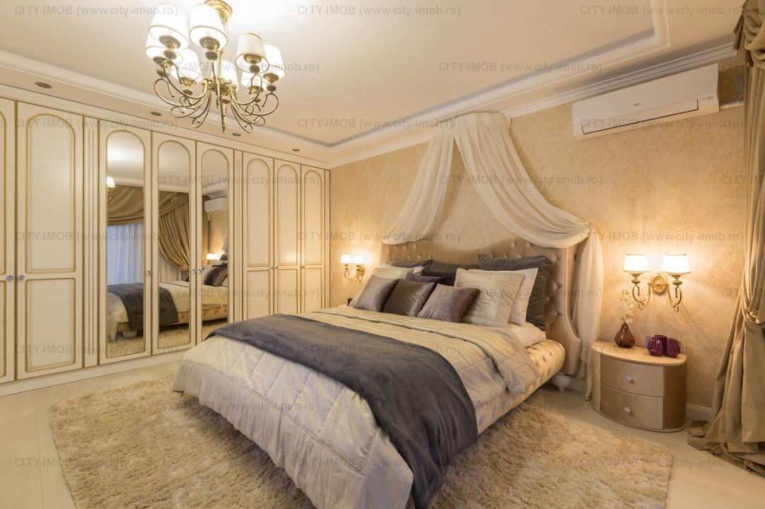 Vanzare apartament Piata Victoriei