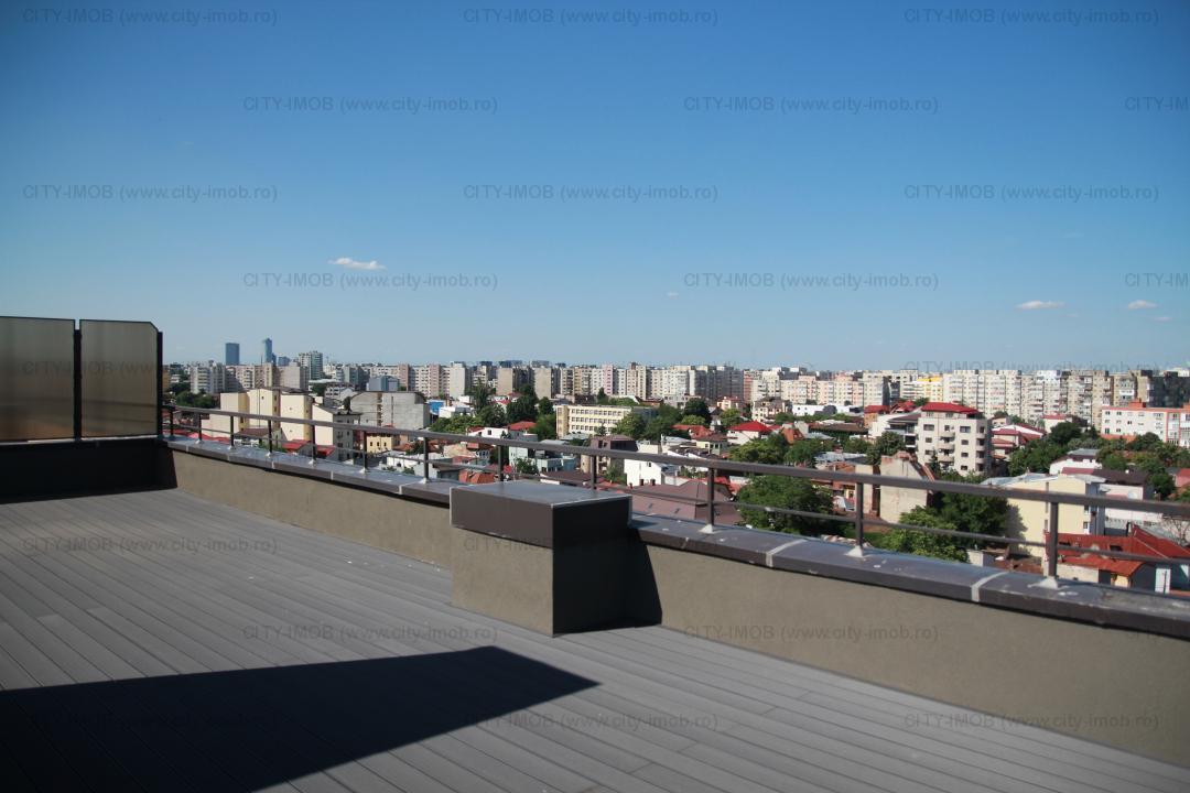 Vanzare Duplex Dacia Eminescu