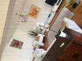 Inchiriere Apartamnet 4 Camere  CENTRAL PARK