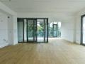 Apartament 3 Camere  Arhitectura Contemporana Rosetti/CENTRAL