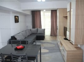 Inchiriere Apartament 2 Camere Politehnica / Grozavesti