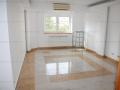 Inchiriere Apartament 4 Camere Victoriei Ideal pentru Birouri
