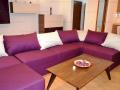 Vanzare Apartament 3 camere Stefan cel Mare cu loc de parcare inclus