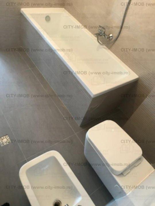SE VINDE Apartament DUPLEX   in zona Cotroceni Grozavesti  Eroilor