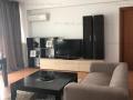 SE VINDE Apartament 4 camere, Central Park / Barbu Vacarescu / Parcul Circului
