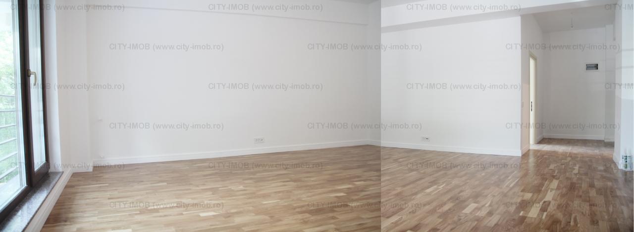 Vanzare apartament 2 Camere Aviatiei  149.490  Euro TVA inclus