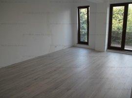 Vanzare apartament 2 camere Aviatiei 106.545 euro TVA inclus