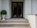 Vanzare Apartament 3 camere AVIATIEI  139.860 euro TVA inclus