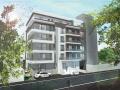 Vanzare Apartament 3 camere AVIATIEI   187.425 euro  TVA inclus.