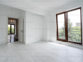 Vanzare Apartament 3 camere AVIATIEI  194.790 eur TVA inclus