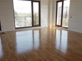 Vanzare Apartament 3 camere AVIATIEI  180.210 euro