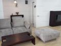 SE VINDE Penthouse -  Baneasa  -