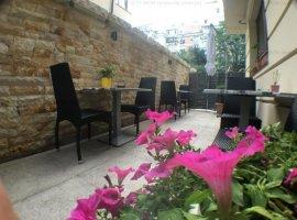 Vanzare HOTEL cu Restaurant de 4 Stele Bucuresti