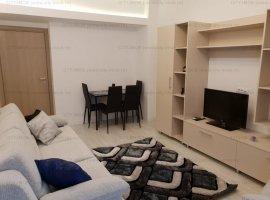 Inchiriere apartament doua camere Grozavesti Politehnica