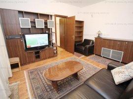 INCHIRIERE apartament 2 camere Casin Domenii
