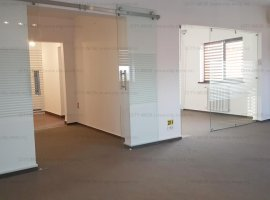 Vanzare Apartament  3 camere Cotroceni, Splaiul Independentei