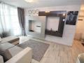 Inchiriere apartament 3 camere Ion Mihalache, Domenii