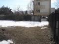 Vanzare teren pentru constructii Baneasa Dobroganu Gherea / Garlei