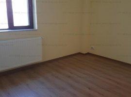 Inchiriere Apartament in Vila Damaroaia / Bucurestii Noi
