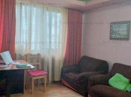 Vanzare Apartament 4 Camere TITAN