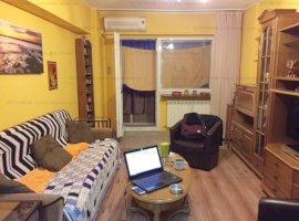 Vanzare apartament 3 Camere TITAN Parc IOR