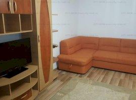 Inchiriere apartement 3 camere Armeneasca