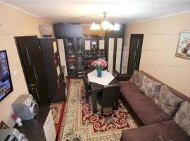 Vanzare Apartament 4 camere TEI