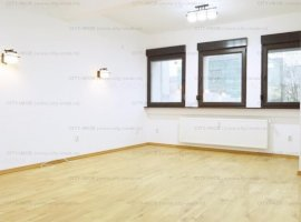 Vanzare Apartament doua camere Dorobanti