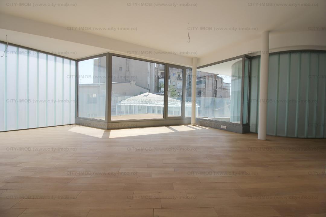 PENTHOUSE ,  Rosetti, CENTRAL, Universitate, CITY IMOB, Arhitectura Contemporana