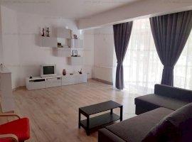 Inchiriere apartament 2 camere Militari Residence