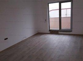 Apartament 2 cam decomandat et 1 Colentina cu Fundeni