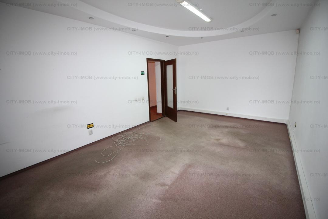Inchiriere Vila 7 camere Ion Mihalalache (Domenii)