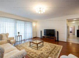 Vanzare Apartament 4 Camere Central Park, Stefan Cel Mare, Barbu Vacarescu