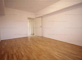 Inchiriere Apartament  4 CAMERE, Berzei, Stirbei Voda, Birouri