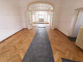 Vanzare apartament apartament  5 camere Armeneasca