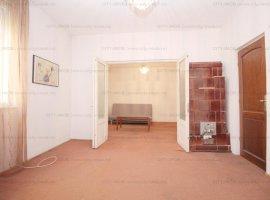 Vanzare Apartament 3 camere Aviatorilor