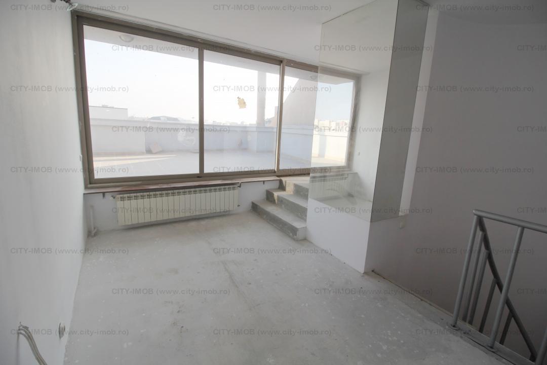 Vanzare Inchiriere Duplex Dacia, Eminescu, Piata Spaniei, Bucuresti, Central