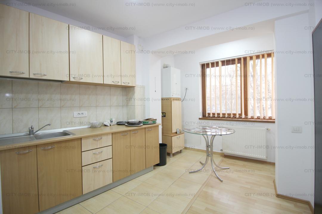 Inchiriere Apartament  Mosilor/ Obor BLOC NOU 2010