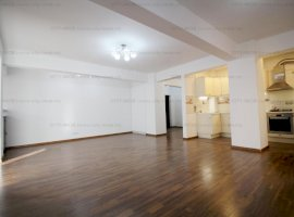 Vanzare Apartament 3 camere Herastrau Cartierul Francez