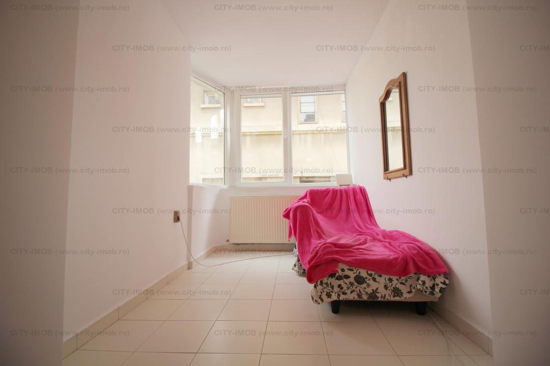 Vanzare apartament 4 camere, Unirii / Coposu